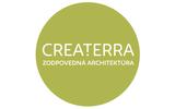 p_createrra