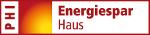 siegel_energiesparhaus_de