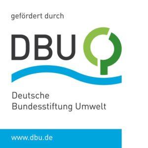 logo_de_velke