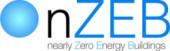 logo-nZEB-60x12-e1419873519289