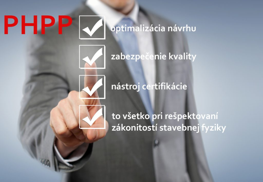 phpp-seminár