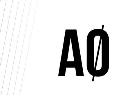 BUDOVY A0, 22.11.2017 – zľavy do konca októbra 2017