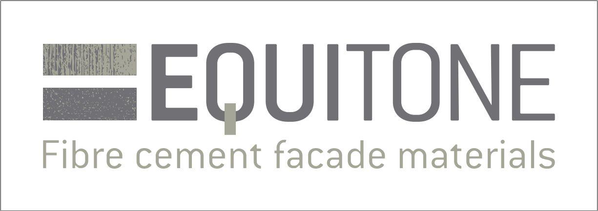 equiton-logo