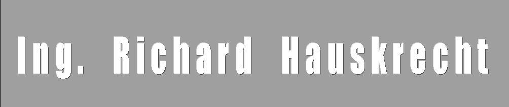 hauskrecht_logo