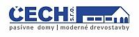logo_cechsro