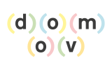 p_dom-ov160x100