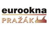 p_prazakokna