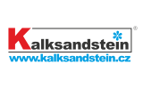 p_kalksandstein