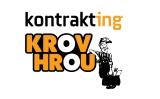 p_kontrakting