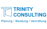 p_trinity_consulting