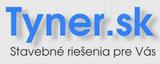 p_tyner