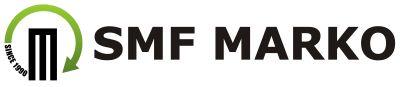smf_marko_logo_web
