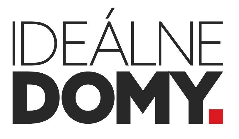 logo-idealne-domy