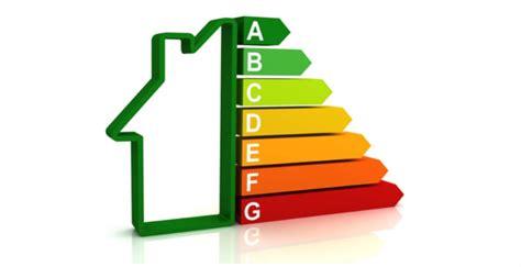 Pozvánka na seminár: Energetická certifikácia a naštartovanie zmien, 15.10.2018