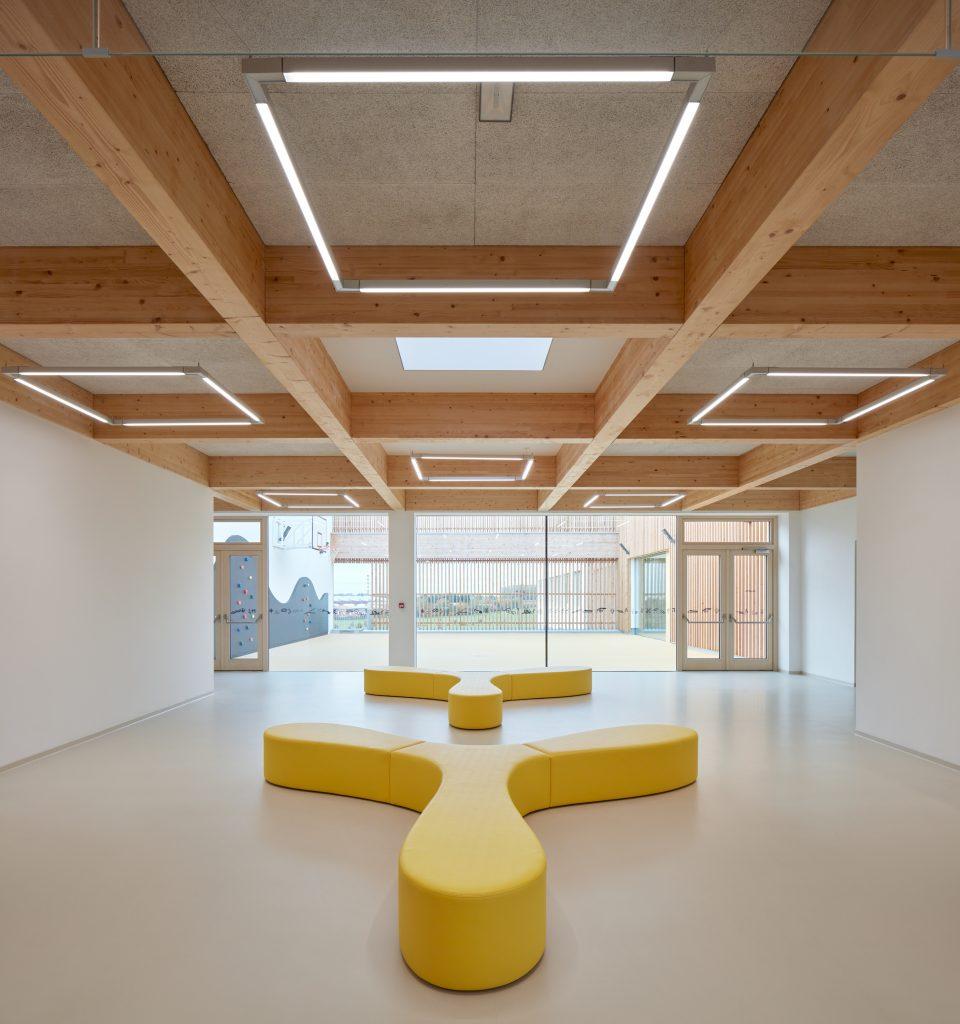 Udržateľnosť – kritérium kvalitnej architektúry