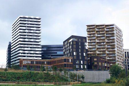 Paríž_Ecoquartier Clichy-Batignolles_foto_Ľubica Šimkovicová